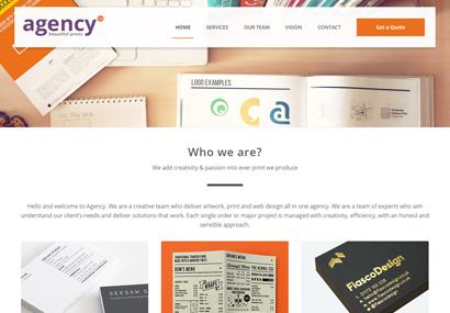 Agency_Portfolio