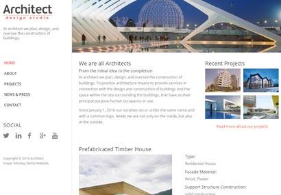 Architect-New_Portfolio