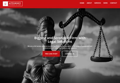 Attorney-New_Portfolio