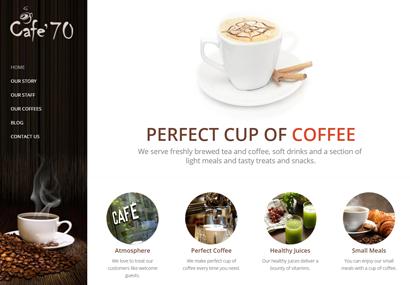 Cafe-New_Portfolio