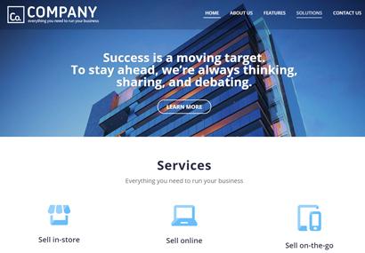 Company-New_Portfolio