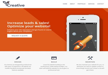 Creative-New_Portfolio