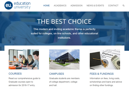 Education-New_Portfolio
