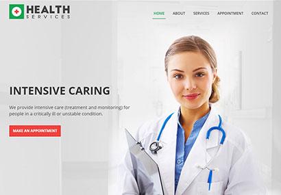 Health_Portfolio