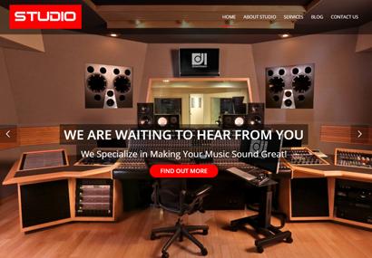 Studio-New_Portfolio